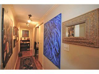 "Photo 20: 103 2036 YORK Avenue in Vancouver: Kitsilano Condo for sale in ""THE CHARLESTON"" (Vancouver West)  : MLS®# V841343"