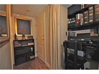 "Photo 15: 103 2036 YORK Avenue in Vancouver: Kitsilano Condo for sale in ""THE CHARLESTON"" (Vancouver West)  : MLS®# V841343"