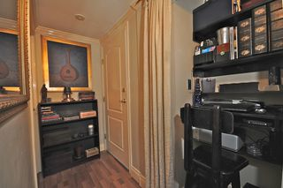 "Photo 8: 103 2036 YORK Avenue in Vancouver: Kitsilano Condo for sale in ""THE CHARLESTON"" (Vancouver West)  : MLS®# V841343"