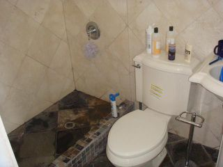 Photo 3: CITY HEIGHTS House for sale : 3 bedrooms : 2601 46th in San Diego