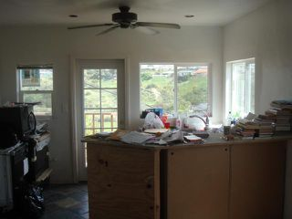 Photo 4: CITY HEIGHTS House for sale : 3 bedrooms : 2601 46th in San Diego