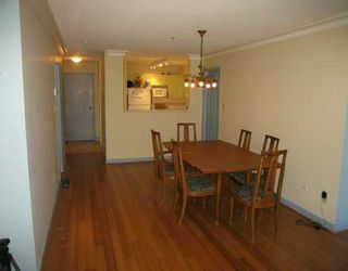 "Photo 4: 228 E 18TH Ave in Vancouver: Main Condo for sale in ""THE NEWPORT"" (Vancouver East)  : MLS®# V619010"