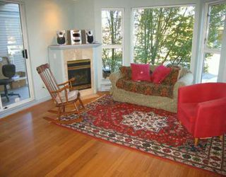 "Photo 6: 228 E 18TH Ave in Vancouver: Main Condo for sale in ""THE NEWPORT"" (Vancouver East)  : MLS®# V619010"