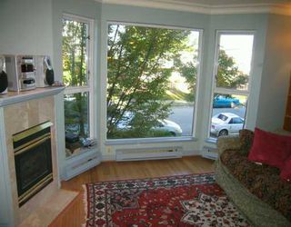 "Photo 7: 228 E 18TH Ave in Vancouver: Main Condo for sale in ""THE NEWPORT"" (Vancouver East)  : MLS®# V619010"