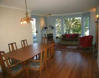 "Photo 5: 228 E 18TH Ave in Vancouver: Main Condo for sale in ""THE NEWPORT"" (Vancouver East)  : MLS®# V619010"