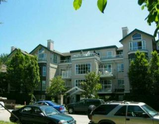 "Photo 8: 228 E 18TH Ave in Vancouver: Main Condo for sale in ""THE NEWPORT"" (Vancouver East)  : MLS®# V619010"