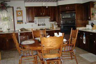 Photo 3: 23 Sandlewood Trail in Ramara: House (2-Storey) for sale (X17: ANTEN MILLS)  : MLS®# X1538015