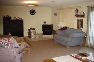 Photo 4: 23 Sandlewood Trail in Ramara: House (2-Storey) for sale (X17: ANTEN MILLS)  : MLS®# X1538015