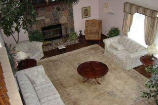 Photo 5: 23 Sandlewood Trail in Ramara: House (2-Storey) for sale (X17: ANTEN MILLS)  : MLS®# X1538015
