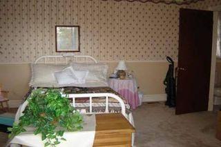 Photo 7: 23 Sandlewood Trail in Ramara: House (2-Storey) for sale (X17: ANTEN MILLS)  : MLS®# X1538015