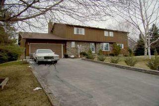 Photo 2: 23 Sandlewood Trail in Ramara: House (2-Storey) for sale (X17: ANTEN MILLS)  : MLS®# X1538015