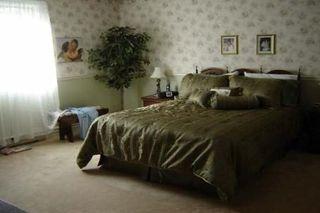 Photo 6: 23 Sandlewood Trail in Ramara: House (2-Storey) for sale (X17: ANTEN MILLS)  : MLS®# X1538015