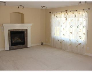 Photo 3: 325 WINDERMERE Drive: Chestermere Residential Detached Single Family for sale : MLS®# C3376881