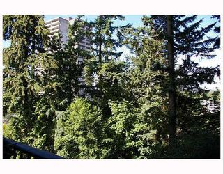 Photo 6: 705 9541 ERICKSON Drive in Burnaby: Sullivan Heights Condo for sale (Burnaby North)  : MLS®# V778517