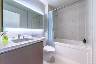 Photo 12: 418 9333 TOMICKI AVENUE in Richmond: West Cambie Condo for sale : MLS®# R2391421