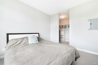 Photo 19: 418 9333 TOMICKI AVENUE in Richmond: West Cambie Condo for sale : MLS®# R2391421