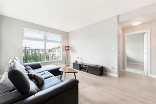 Photo 15: 418 9333 TOMICKI AVENUE in Richmond: West Cambie Condo for sale : MLS®# R2391421