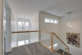 Photo 15: 10605 60 Avenue in Edmonton: Zone 15 House for sale : MLS®# E4171875