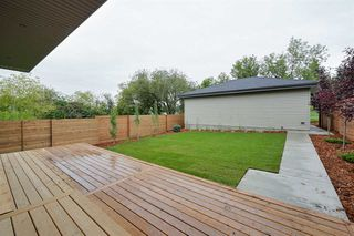 Photo 25: 10605 60 Avenue in Edmonton: Zone 15 House for sale : MLS®# E4171875