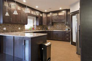 Photo 8: 36 10550 ELLERSLIE Road in Edmonton: Zone 55 Condo for sale : MLS®# E4174435