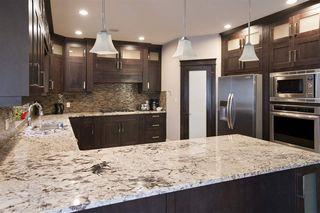 Photo 9: 36 10550 ELLERSLIE Road in Edmonton: Zone 55 Condo for sale : MLS®# E4174435