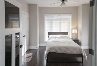 Photo 3: 36 10550 ELLERSLIE Road in Edmonton: Zone 55 Condo for sale : MLS®# E4174435