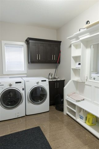 Photo 22: 36 10550 ELLERSLIE Road in Edmonton: Zone 55 Condo for sale : MLS®# E4174435