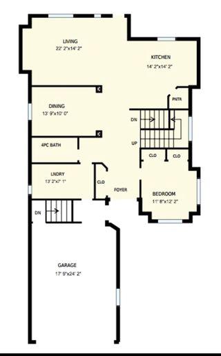 Photo 23: 36 10550 ELLERSLIE Road in Edmonton: Zone 55 Condo for sale : MLS®# E4174435