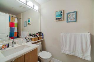Photo 10: 130 15918 26 Avenue in Surrey: Grandview Surrey Condo for sale (South Surrey White Rock)  : MLS®# R2406791