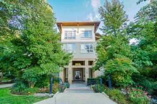 Photo 1: 130 15918 26 Avenue in Surrey: Grandview Surrey Condo for sale (South Surrey White Rock)  : MLS®# R2406791