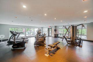 Photo 17: 130 15918 26 Avenue in Surrey: Grandview Surrey Condo for sale (South Surrey White Rock)  : MLS®# R2406791