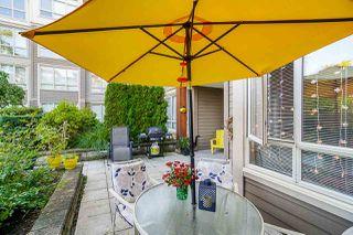 Photo 13: 130 15918 26 Avenue in Surrey: Grandview Surrey Condo for sale (South Surrey White Rock)  : MLS®# R2406791