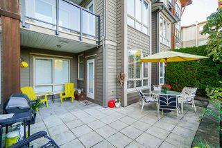 Photo 12: 130 15918 26 Avenue in Surrey: Grandview Surrey Condo for sale (South Surrey White Rock)  : MLS®# R2406791