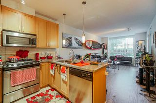Photo 3: 130 15918 26 Avenue in Surrey: Grandview Surrey Condo for sale (South Surrey White Rock)  : MLS®# R2406791