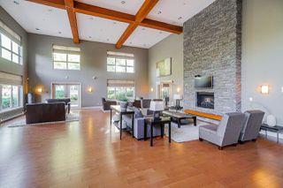 Photo 16: 130 15918 26 Avenue in Surrey: Grandview Surrey Condo for sale (South Surrey White Rock)  : MLS®# R2406791