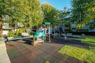 Photo 19: 130 15918 26 Avenue in Surrey: Grandview Surrey Condo for sale (South Surrey White Rock)  : MLS®# R2406791