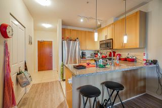 Photo 5: 130 15918 26 Avenue in Surrey: Grandview Surrey Condo for sale (South Surrey White Rock)  : MLS®# R2406791