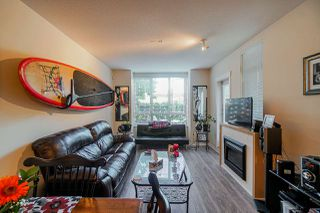 Photo 7: 130 15918 26 Avenue in Surrey: Grandview Surrey Condo for sale (South Surrey White Rock)  : MLS®# R2406791