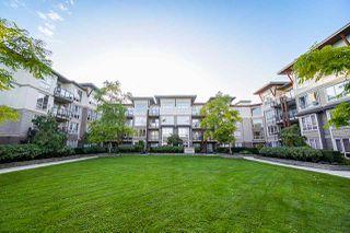 Photo 15: 130 15918 26 Avenue in Surrey: Grandview Surrey Condo for sale (South Surrey White Rock)  : MLS®# R2406791
