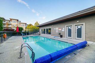 Photo 18: 130 15918 26 Avenue in Surrey: Grandview Surrey Condo for sale (South Surrey White Rock)  : MLS®# R2406791