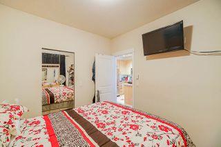 Photo 9: 130 15918 26 Avenue in Surrey: Grandview Surrey Condo for sale (South Surrey White Rock)  : MLS®# R2406791