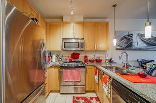 Photo 4: 130 15918 26 Avenue in Surrey: Grandview Surrey Condo for sale (South Surrey White Rock)  : MLS®# R2406791