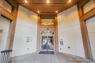 Photo 2: 130 15918 26 Avenue in Surrey: Grandview Surrey Condo for sale (South Surrey White Rock)  : MLS®# R2406791