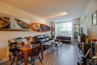 Photo 6: 130 15918 26 Avenue in Surrey: Grandview Surrey Condo for sale (South Surrey White Rock)  : MLS®# R2406791