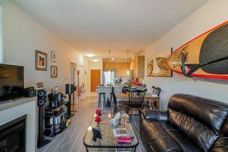 Photo 8: 130 15918 26 Avenue in Surrey: Grandview Surrey Condo for sale (South Surrey White Rock)  : MLS®# R2406791