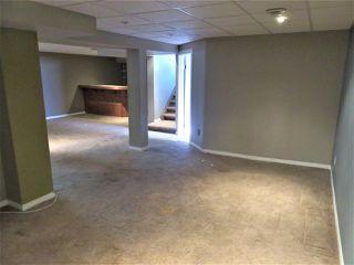 Photo 15: 1051 56 Street in Edmonton: Zone 29 House for sale : MLS®# E4176446