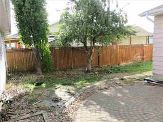 Photo 20: 1051 56 Street in Edmonton: Zone 29 House for sale : MLS®# E4176446