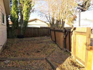 Photo 21: 1051 56 Street in Edmonton: Zone 29 House for sale : MLS®# E4176446