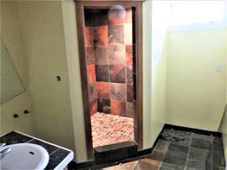 Photo 17: 1051 56 Street in Edmonton: Zone 29 House for sale : MLS®# E4176446
