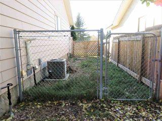 Photo 26: 1051 56 Street in Edmonton: Zone 29 House for sale : MLS®# E4176446